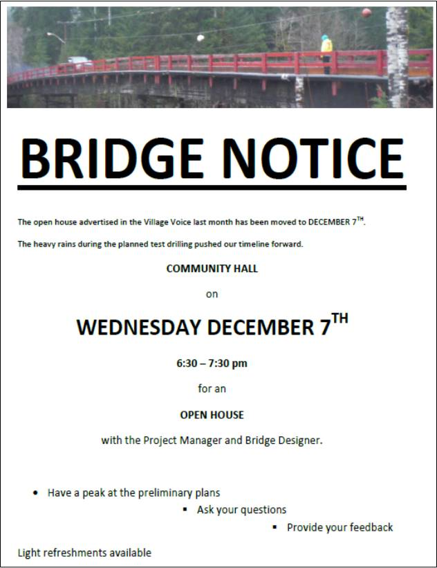 bridge-open-house-2016