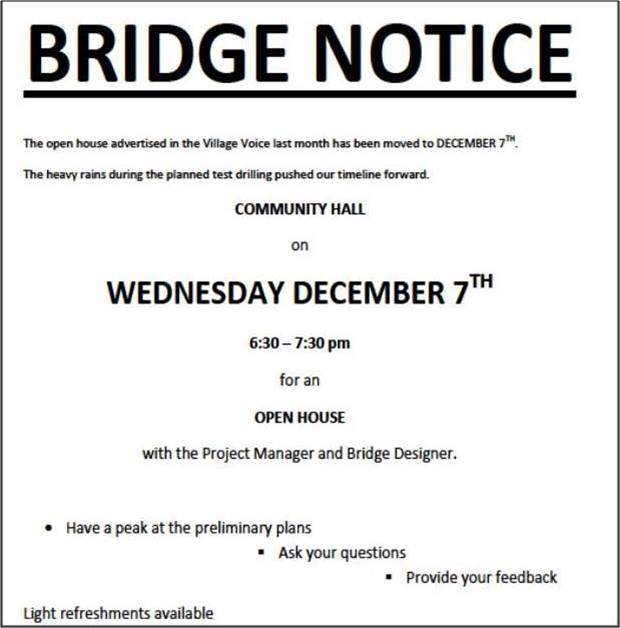 bridge-open-house_dec-8-2016